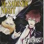 �t���A���g�A�t���V���E �^ �A�j�� DIABOLIK LOVERS �I�[�v�j���O���� Mr.SADISTIC NIGHT