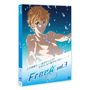 Free!-Eternal Summer- 3