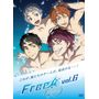 Free!-Eternal Summer- 6
