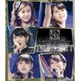 ℃-ute(910)の日スペシャルコンサート2014 Thank you ベリキュー!In 日本武道館[前篇] 【通常盤】 【BD】
