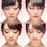 AKB48 / 39th Single Green Flash 【Type N 初回限定盤】