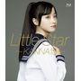橋本環奈 Little Star 〜KANNA15〜 【BD】
