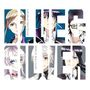 K DRAMA CD RETURN OF KINGS PRELUDE-BLUE&SILVER-