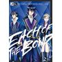 K Image Blu-ray RETURN OF KINGS PRELUDE-EACH OF THE BOND- 【BD】