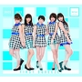 Juice=Juice / First Squeeze! 【通常盤】
