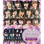 Hello! Projectひなフェス 2015〜満開!The Girls' Festival〜<アンジュルム&Juice=Juiceプレミアム> 【通常盤】 【BD】