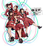 AKB48 �^ 42nd Single �O��Be My Baby �yType A �ʏ�Ձz ���L�����A�j���T�t��