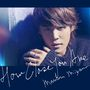 宮野真守 / HOW CLOSE YOU ARE