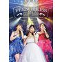 French Kiss Live 〜LAST KISS〜 【BD】