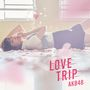 AKB48 / 45th Single LOVE TRIP / しあわせを分けなさい Type A 【通常盤】 【CD+DVD】