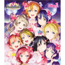 ���u���C�u�I��'s Final LoveLive! �`��'sic Forever����������` Blu-ray Day1 �yBD�z