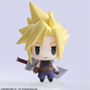 FINAL FANTASY TRADING ARTS Mini 【1BOX】