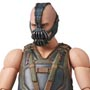 THE DARK KNIGHT MAFEX BANE 【2018年2月出荷予定分】