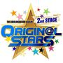 THE IDOLM@STER SideM 2nd STAGE〜ORIGIN@L STARS〜Live Blu-ray[Complete Side] 【完全生産限定】 【BD】 ※メーカー特典付き