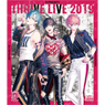 B-PROJECT THRIVE LIVE 2019 【BD】<初回生産限定盤>