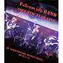 Falcom jdk BAND 2013 New Year Live in NIHONBASHI MITSUI HALL �yBD�z