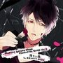 DIABOLIK LOVERS MORE CHARACTER SONG Vol.3 ���_���L ���L�����A�j�e�����T�t���i���Ȃ��j
