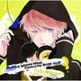 DIABOLIK LOVERS MORE CHARACTER SONG Vol.9 �t���V���E ���L�����A�j�e�����T�t���i���Ȃ��j