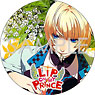 LIP ON MY PRINCE VOL.6 �g���G�`�Ƃ낯�����KISS�` ���L�����A�j�e�����T�t���i�A���w����T���Ȃ��j