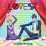 SCREEN mode / TVアニメ LOVE STAGE!! OP主題歌 LφVEST ※キャラアニ特典付き