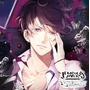DIABOLIK LOVERS �hS�z��CD BLOODY BOUQUET Vol.2 ���_���L CV.�N��F�G ���L�����A�j�e�����T���A���w����T���t��