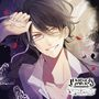 DIABOLIK LOVERS �hS�z��CD BLOODY BOUQUET Vol.6 �t�����C�W CV.�������K ���L�����A�j�e�����T���A���w����T���t��