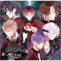 DIABOLIK LOVERS LOST EDEN Vol.1 �t���� ���L�����A�j���T�t��