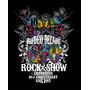 �yBD�zGRANRODEO 10th ANNIVERSARY LIVE 2015 G10 ROCK��SHOW -RODEO DECADE- ���L�����A�j���T�t��