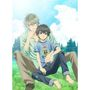 SUPER LOVERS ��5�� �y����Łz ���L�����A�j���T�t��