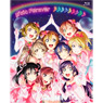 ���u���C�u�I��'s Final LoveLive! �`��'sic Forever����������` Blu-ray Memorial BOX �yBD�z ���L�����A�j���T�t�� ���񎟎󒍕���