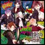DIABOLIK LOVERS Bloody Songs -SUPER BEST III- ※キャラアニ特典付き
