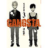 GANGSTA. 3 [BUNCH COMICS]