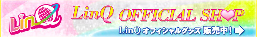 LinQ OFFICIAL ONLINE SHOP