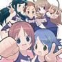 PS2 がくえんゆーとぴあ まなびストレート! キラキラ☆ Happy Festa! <限定版>※キャラアニ特典付