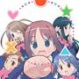 PS2 がくえんゆーとぴあ まなびストレート! キラキラ☆ Happy Festa! <通常版>※キャラアニ特典付