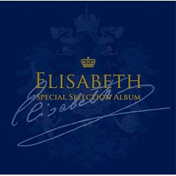 宝塚歌劇団 / Elisabeth  Special Selection Album