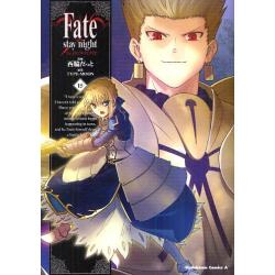 Fate�^stay�@night�@15�@[�p��R�~�b�N�X�E�G�[�X�@KCA150�|16]