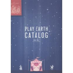 PLAY EARTH CATALOG 2014FALL
