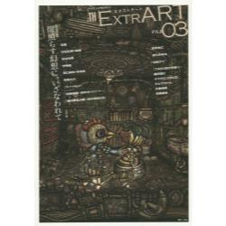 EXTRART FILE03