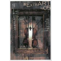 EXTRART FILE05