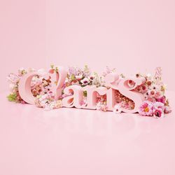 ClariS / ~SINGLE BEST 1st~ 【完全生産限定盤】