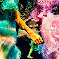 callme / Who is callme? 【DVD付き】