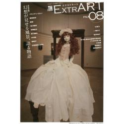 EXTRART FILE08