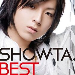 SHOWTA. / SHOWTA. BEST 【初回限定盤】