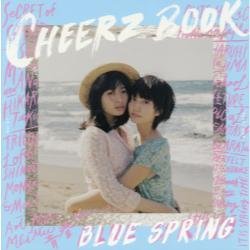 CHEERZ BOOK Vol.07(2016/MAR.)