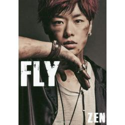 FLY [ShoPro Books]