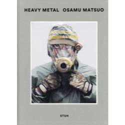 HEAVY METAL [THE SASEBO PROJECT 03]