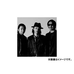 THE LOTION SLIDER「コウソウ」 【CD+DVD】