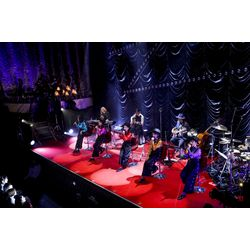 MTV Unplugged:Momoiro Clover Z LIVE 【DVD】