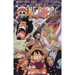 ONE PIECE 巻67 [ジャンプ・コミックス]